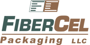 FiberCel Packaging LLC Logo
