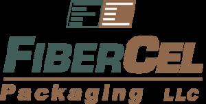 FiberCel Packaging LLC Logo
