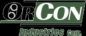 OrCon logo