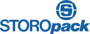 Storo Pack Logo