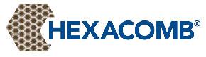 Hexacomb Logo