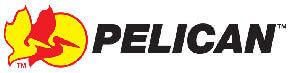 Pelican Case Logo