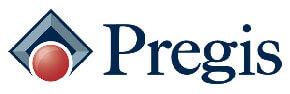 Pregis Logo
