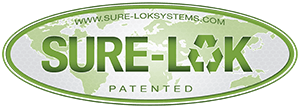 Sure-Lok Systems Logo