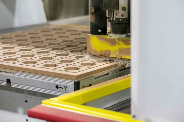 OEM Package Manufacturing