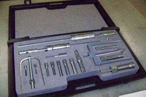 OEM Packaging Box